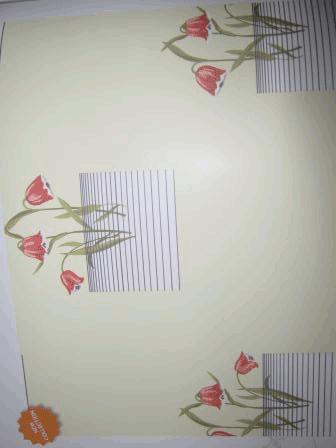 platove-sennik-15-kompresiran