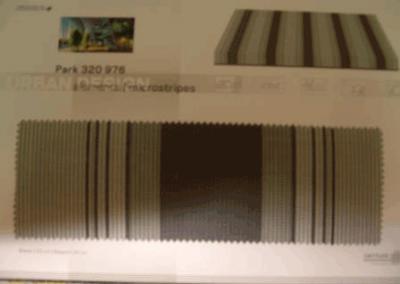 sattler-fabrics-002