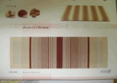 sattler-fabrics-004