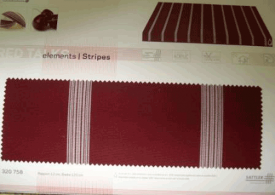 sattler-fabrics-005