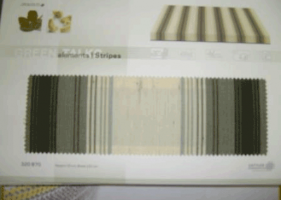 sattler-fabrics-007
