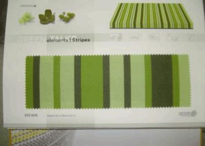 sattler-fabrics-008