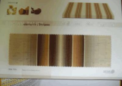 sattler-fabrics-016