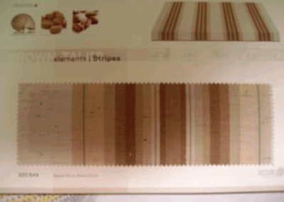 sattler-fabrics-017