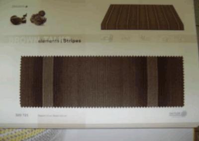 sattler-fabrics-018