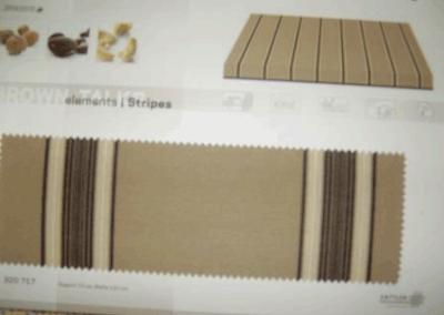 sattler-fabrics-019