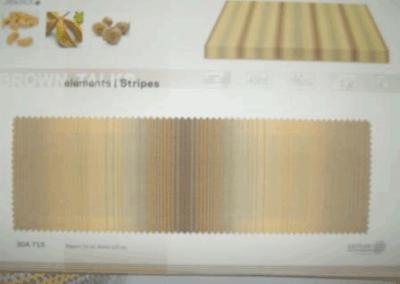 sattler-fabrics-020