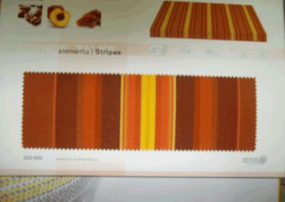 sattler-fabrics-022