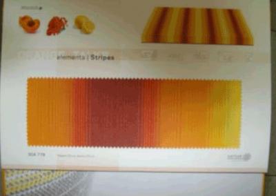 sattler-fabrics-025