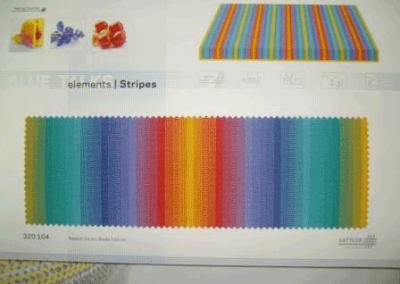 sattler-fabrics-027