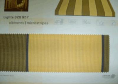 sattler-fabrics-028