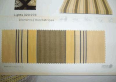 sattler-fabrics-029