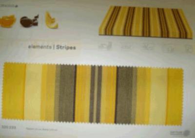 sattler-fabrics-030