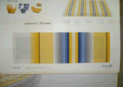 sattler-fabrics-032