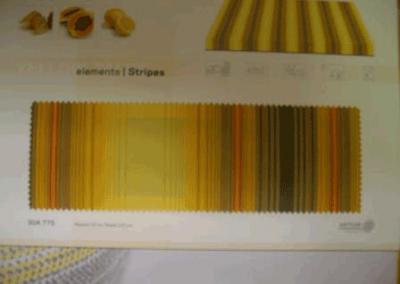 sattler-fabrics-034