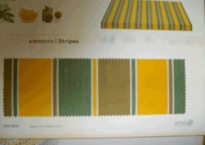 sattler-fabrics-035
