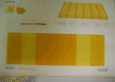 sattler-fabrics-036