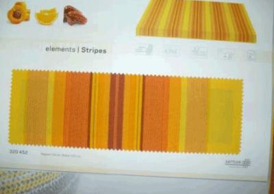 sattler-fabrics-038