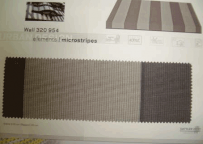 sattler-fabrics-039