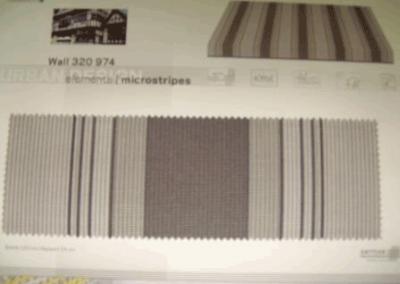 sattler-fabrics-040