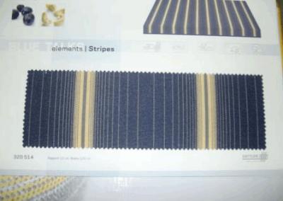 sattler-fabrics-042