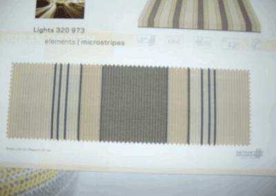 sattler-fabrics-043