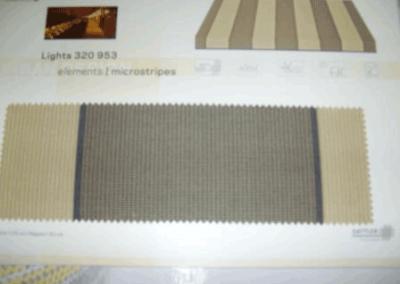 sattler-fabrics-044