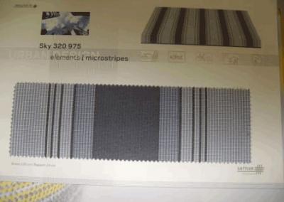 sattler-fabrics-045