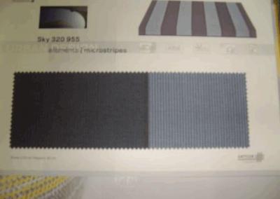 sattler-fabrics-046