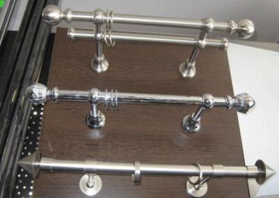nemski-metalen-korniz.2png