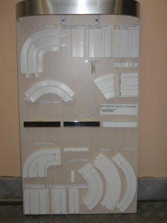 nemski-pvc-korniz-4