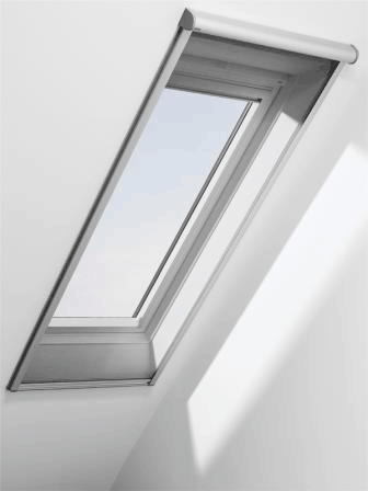 velux-komarnik-compressed-1