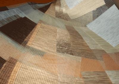 wood-colours-impressia-web